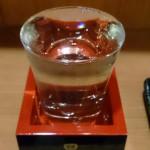 岡山地酒DSC_0029